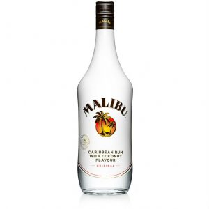 Malibu Original Adel