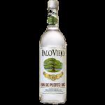 Palo Viejo Rum White Adel