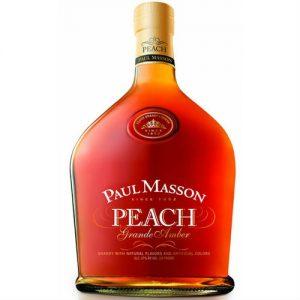 Paul Masson Brandy Adel