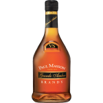 Paul Masson Brandy Grande Amber VS Adel