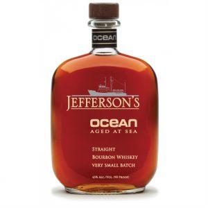 Jeffersons ocean adel