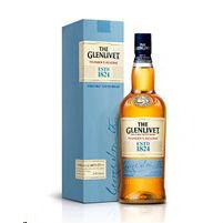 The Glenlivet Scotch Single Malt Founder's Reserve Adel