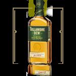 Tullamore Dew Adel