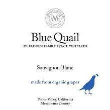 bluw quail savigon blanc adel lbel
