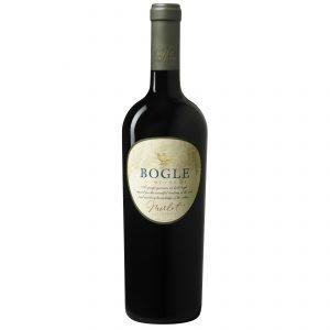 bogle vineyards merlot adel