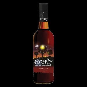 firefly adel