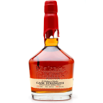 makers mark cask strength adel