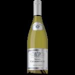 Louis Jadot Chardonnay Steel Adel