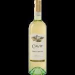 Cavit Pinot Grigio Adel