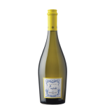 Cupcake Vineyards Moscato d'Ast Adel