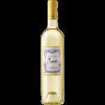 Cupcake Vineyards Sauvignon Blanc Adel