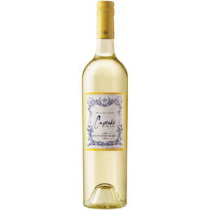 Cupcake Vineyards Sauvignon Blanc Adel