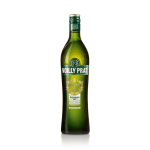 Noilly Prat Vermouth Original Dry Adel
