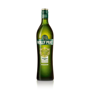 Noilly Prat Vermouth Original Dry Adel