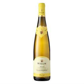 Willm Gewurztraminer Reserve 2012 Adel