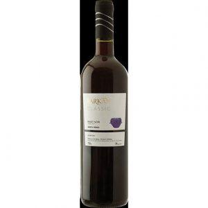 Barkan Pinot Noir Classic Adel