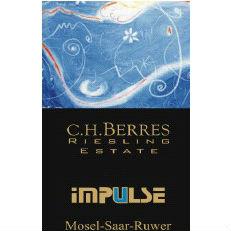 C.H. Berres Riesling Impulse Adel
