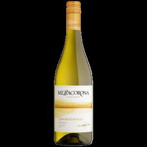 Mezzacorona Chardonnay Adel