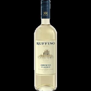 Ruffino Orvieto Classico Adel