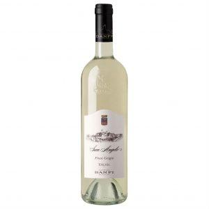 San Angelo (Banfi) Pinot Grigio Adel