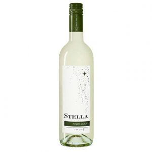 Stella Pinot Grigio Adel