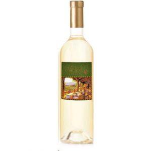 Vendi Pinot Grigio Adel