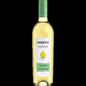 sauvignon-blanc-bottle Adel