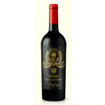 Buena Vista Winery The Count Founders Red Wine