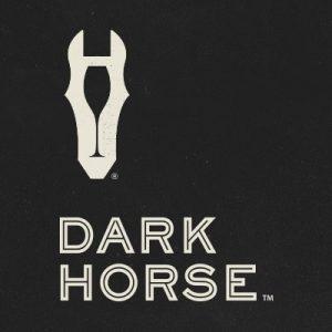 Dark Horse Label