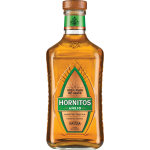 Hornitos Tequila Anejo