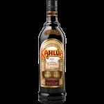 _ Kahlua Liqueur French Vanilla