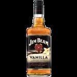 Jim Beam Vanilla