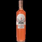 Stolichnaya Vodka Crushed Ruby Red Grapefruit