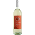 90+ Cellars Pinot Grigio