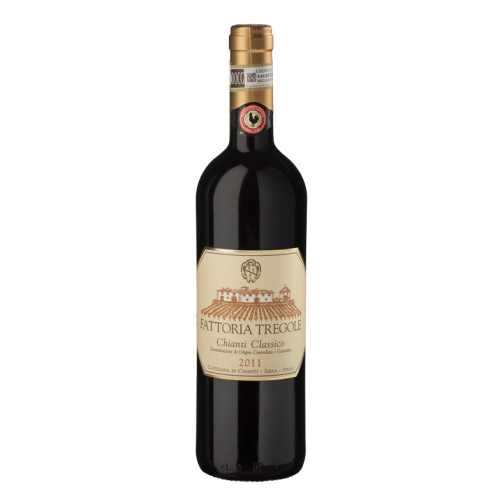Las Rocas Red Blend   Total Wine & More