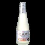 Ozeki Hana-Fuga Sake Sparkling Peach