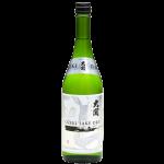 Ozeki Dry Sake