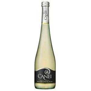 Canei Vino Italiano Blanco