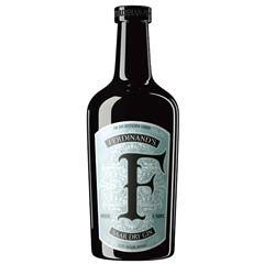 Ferdinand's Gin Dry