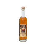 High West - Double Rye! Whiskey