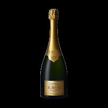 Krug Champagne Brut Grande Cuvee