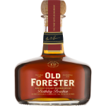 Old Forester Birthday Bourbon