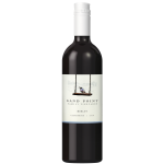 Sand Point Cabernet Sauvignon