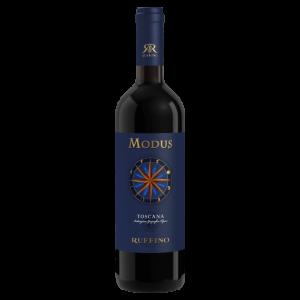 Ruffino Modus Rosso Toscana