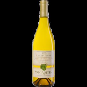 Van Ruiten Chardonnay Lodi