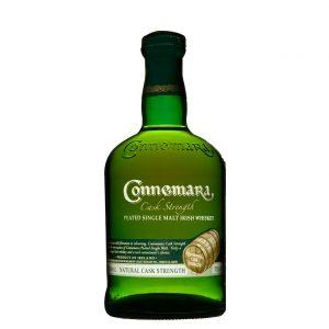 Connemara Cask