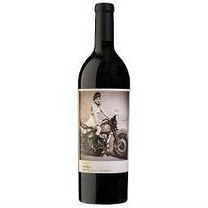 Four Vines The Biker Zinfandel
