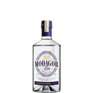Modagor Gin