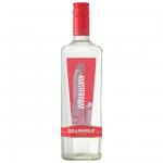 New Amsterdam Grapefruit Vodka