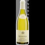Pierre Gruber Bourgogne Chardonnay